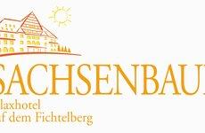 Hotel Sachsenbaude Oberwiesenthal Deutschland (Foto)
