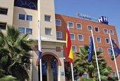 B&B Alicante Hotel