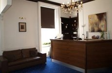 Hotel Hotel Leeson Inn Downtown Dublin Irland (Foto)