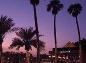 Radisson Blu Hotel Dubai Deira Creek
