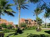 MAGIC LIFE Sharm el Sheikh