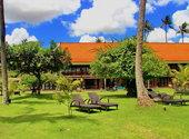 Inna Grand Bali Beach Hotel Resort & Spa