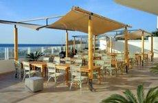 Hotel Hotel Vincci Tenerife Golf del Sur Spanien (Foto)
