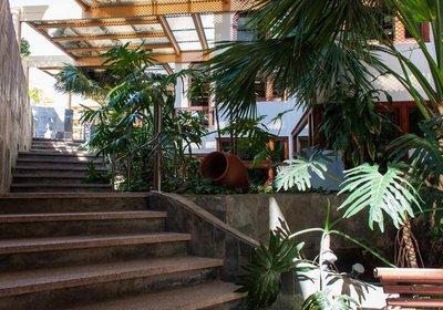 Hotel IFA Beach San Agustín Spanien (Foto)
