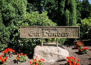 Hotel Gut Düneburg