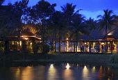 Katiliya Khao Lak Resort & Pool Villas demnächst Robinson Club