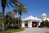 Hilton Grand Vacation Club at Seaworld