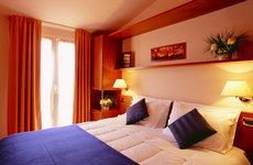 Hotel Loano II Residence Loano Italien (Foto)