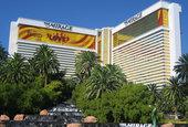 The Mirage & Casino