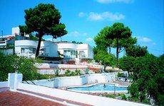 Hotel Hotel Playa Famara Playa de Famara Spanien (Foto)