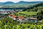 Steigenberger Hotel & Spa