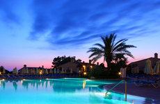 Hotel Valentin Son Bou Son Bou Spanien (Foto)