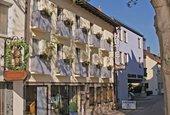 Hotel Brunner