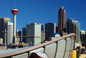 Marriott Calgary
